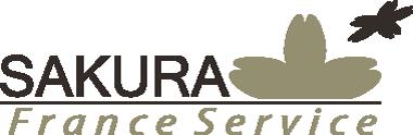 Sakura France Service